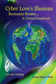 A Virtual Pandemic Book